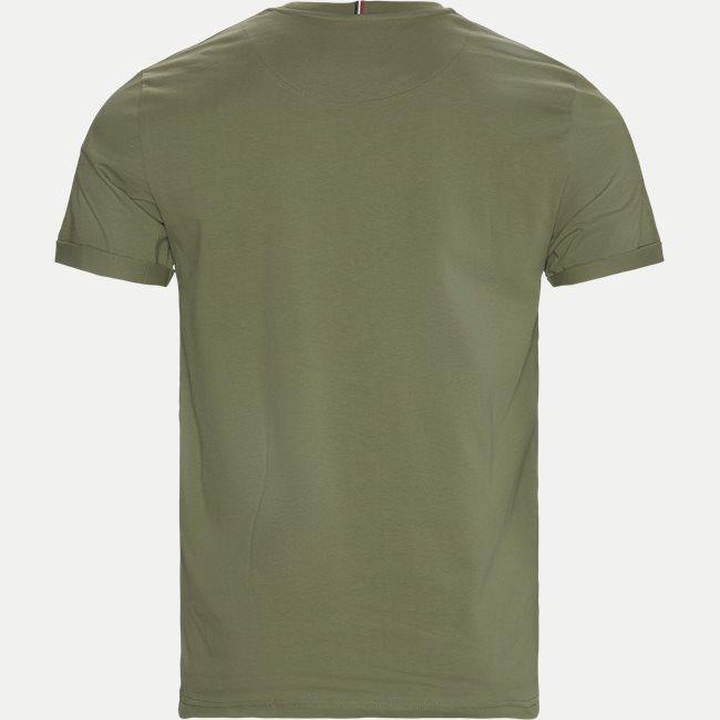 Nørregaard T-shirt